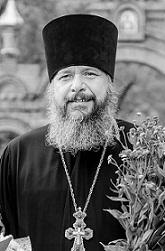 о. Игорь Талько