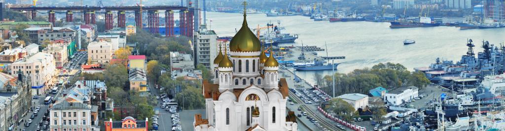 http://vl-preobrazhenie.cerkov.ru/files/2016/07/cropped-4.jpg